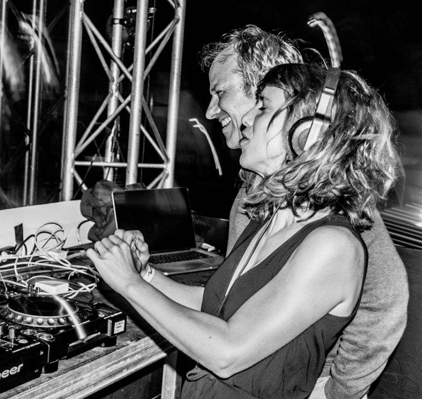 beauty and the beats, maanrock, mechelen, festival, zomer, zomerfestival