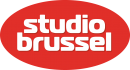 Studio Brussel logo