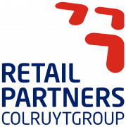 Retail Partners Colruytgroup